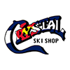 Crystal Ski Shop