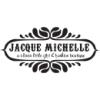 Jacque Michelle