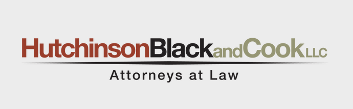 Hutchinson, Black & Cook, LLC